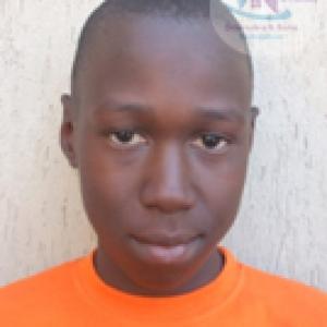 Muwanguzi Treavour