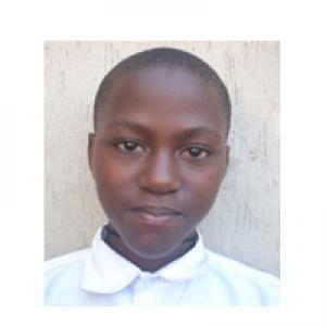 Nakayemba Moureen