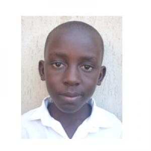 Ssewanyana Hassan